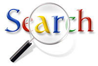 search engine backlink logo