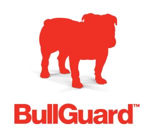 http://www.kukunsoft.com/2017/10/bullguard-internet-security-2018-free.html