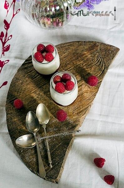 mousse-queso-frambuesa2