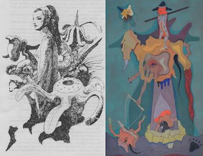https://alienexplorations.blogspot.com/2019/03/el-sueno-de-sancho-dream-of-sancho-1978.html