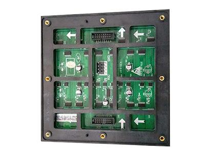 Cung cấp màn hình led p5 module led giá rẻ tại Bến Tre