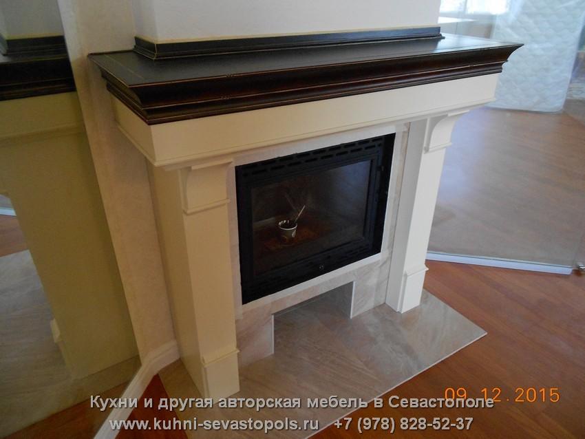 Крым мебель Севастополь интернет
