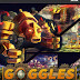 Download Goggles World of Vaporia Torret PC