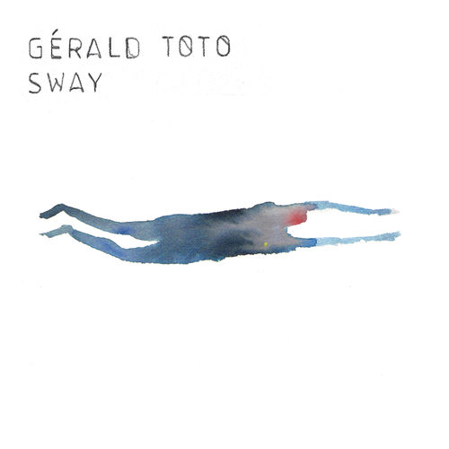 News du jour Sway Gerald Toto