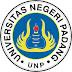 Pembangunan Mega Proyek UNP Dikebut