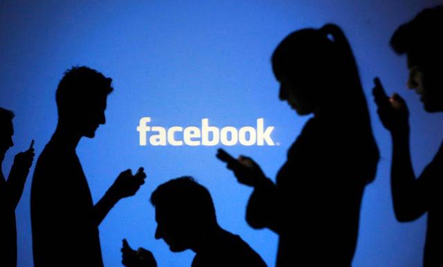 العملاق فيس بوك تبدأ احتساب الوقت المُستغرَق في قراءة المقالات لتحسين عرض التحديثات