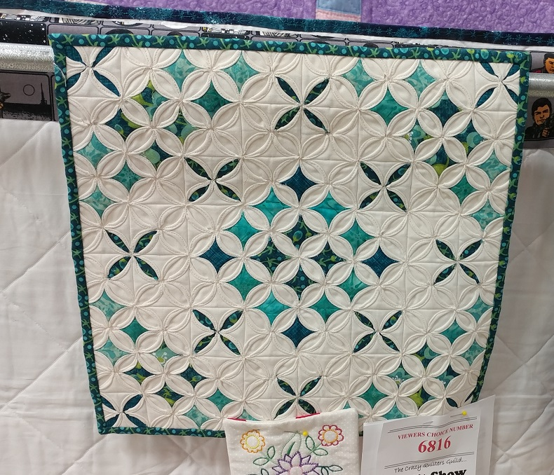 The Life of Riley: Local Quilt Show Review : local quilt shows - Adamdwight.com