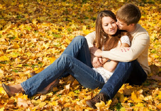 Cara menciptakan pacar tidak bosan dengan kita 10 Cara Membuat Pacar Tidak Bosan dengan Kita