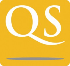 Ma hozták nyilvánosságra a QS nemzetközi felsőoktatási rangsorát. A Debreceni Egyetem a külföldi hallgatók számával az első a hazai intézmények összehasonlításában.