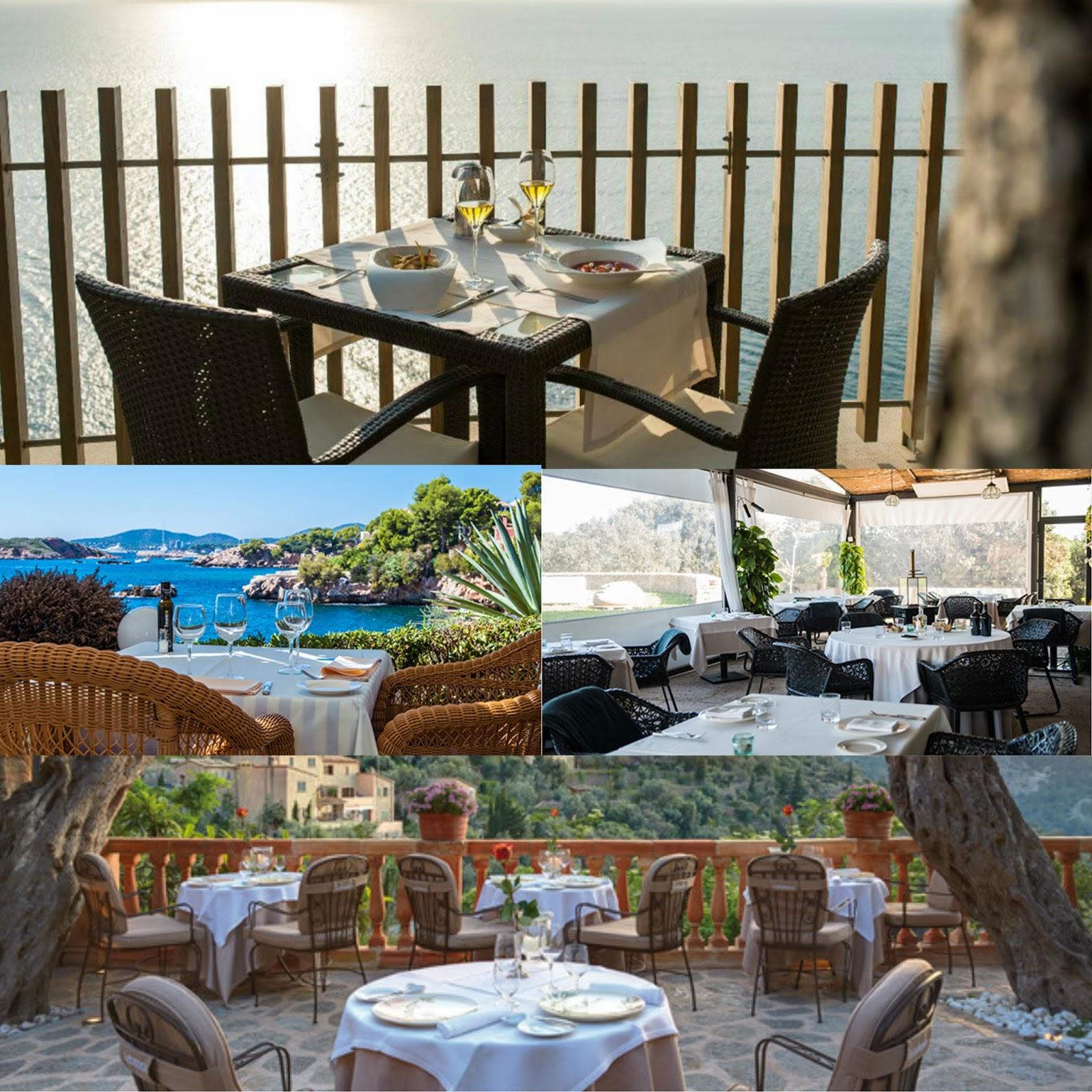 El Olivo Restaurant Y Cafe Fairview Nj