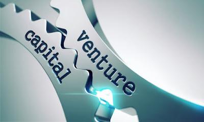 Mengenal Lebih Dekat Apa Itu Venture Capital