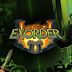 Exorder | Cheat Engine Table v1.0