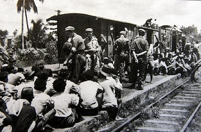Peristiwa - Peristiwa dan kronologi Selama Agresi Militer Belanda II - berbagaireviews.com