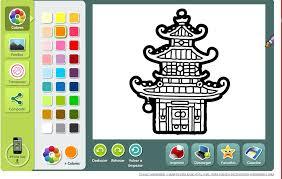 http://loycarecursos.blogspot.com.es/2012/08/colorea-tu-pagoda-china.html