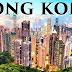 PREDIKSI HONGKONG 18-03-2019