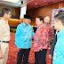 Potensi Kelautan Indonesia Belum Bisa Sejahterakan Warganya