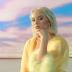 """Zara Larsson quer convencer o boy a arruinar sua vida no clipe de """"Ruin My Life"""""""