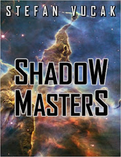 http://www.amazon.com/Shadow-Masters-Gods-Saga-Book-ebook/dp/B00C2XR4MU/ref=la_B005CDD1RY_1_2?s=books&ie=UTF8&qid=1459235886&sr=1-2&refinements=p_82%3AB005CDD1RY