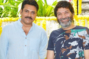 Pawan-Kalyan-Trivikram's-movie-gets-a-launch-Date-Andhra-Talkies