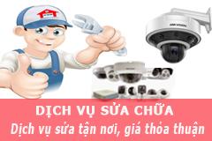 dịch vụ sửa chữa tại nhà