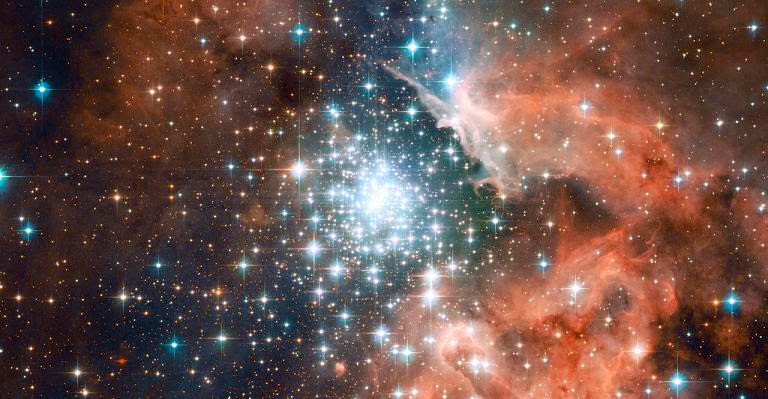 Astronomy and Space News - Astro Watch: Have Researchers ...
