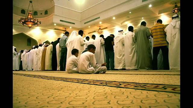 Waow..!!! Inilah 3 Kota Paling Islami Di Indonesia. Apakah Kota Kalian Salah Satunya???