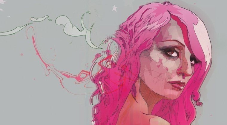 psikologi warna merah jambu pink menurut ahli
