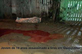 http://vnoticia.com.br/noticia/3349-jovem-assassinado-a-tiros-em-guaxindiba-litoral-de-sfi