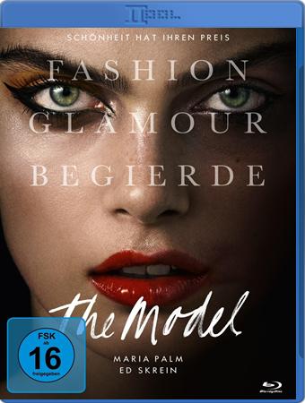 Filme Poster The Model