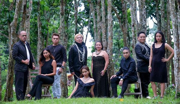 Association of Negros Designers