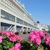 Funchal vai perder mais de 12% de passageiros dos cruzeiros em abril