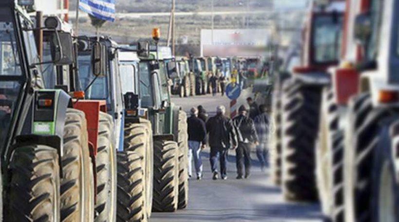 Νομοσχέδιο Αγροτικού Συνδικαλισμού: Τι λέει η Πανελλαδική Επιτροπή Μπλόκων