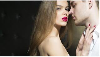 Jangan Lupakan Hal Ini Supaya Hubungan Intim Makin Bikin Istri Bahagia, Jual Buku Tips Cepat Hamil
