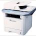 Baixar Driver impressora Samsung SCX-5637FR Portugues