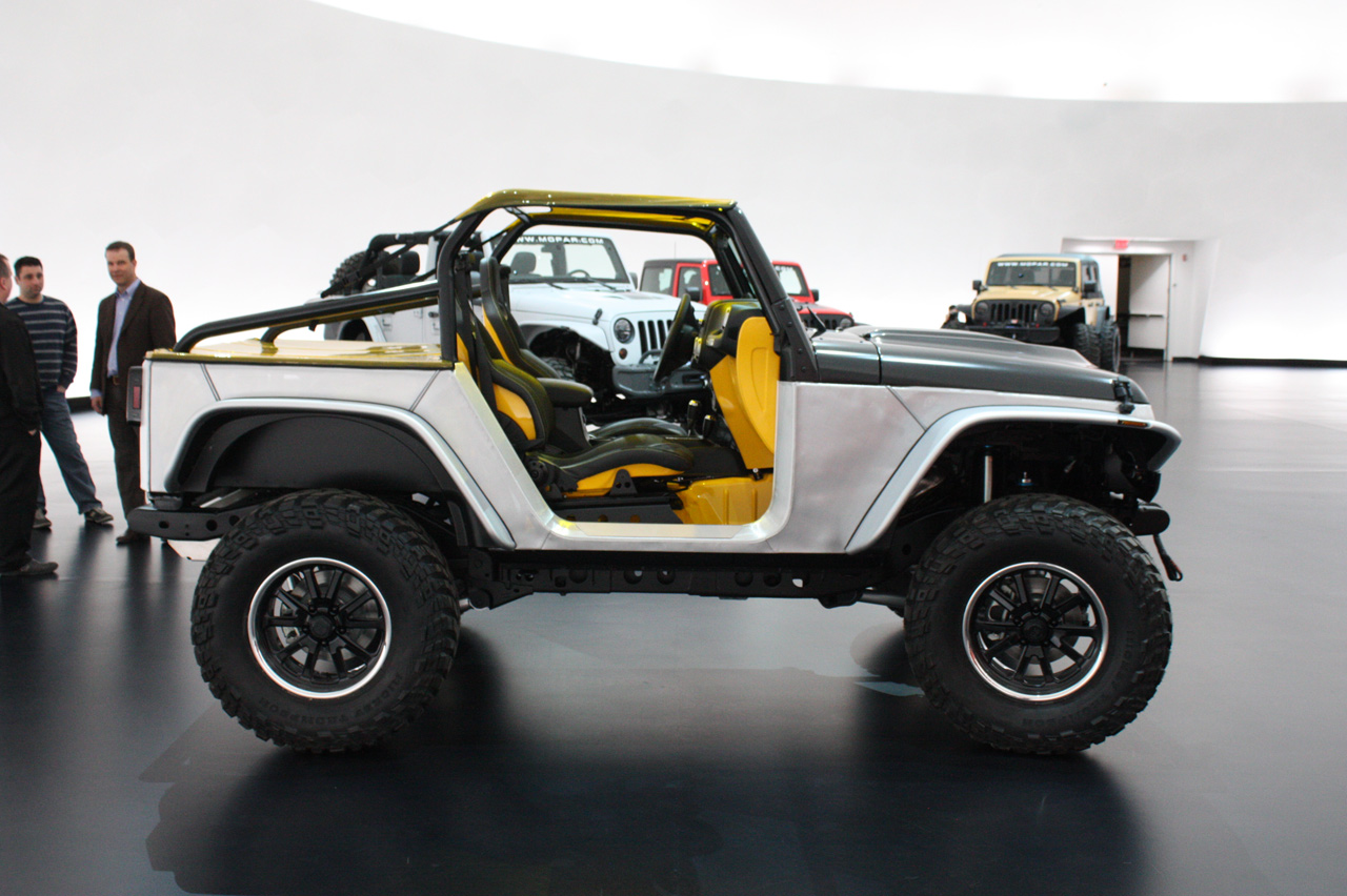 169 Automotiveblogz Jeep Wrangler Stitch Concept Photos