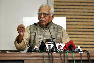 voting-is-the-best-donation-says-ram-naik