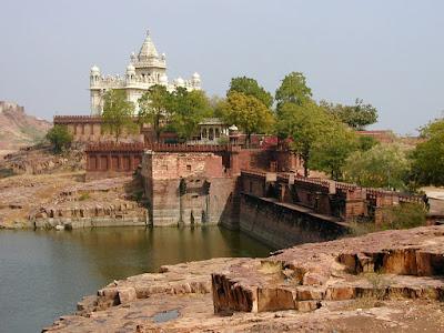 Ranisar-Padamsar-in-Jodhpur-Tour