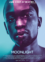 http://ilaose.blogspot.fr/2018/01/moonlight.html