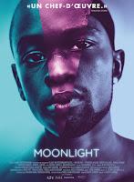 http://ilaose.blogspot.fr/2018/01/moonlight.html