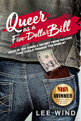 """Queer as a Five-Dollar Bill"""