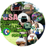 brazil Whatsapp Groups Links