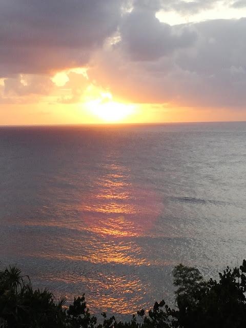 medleybyoanasinga.com-personal-blog-hawaii-vacation-kauai-island-st-regis-princeville-resort-18
