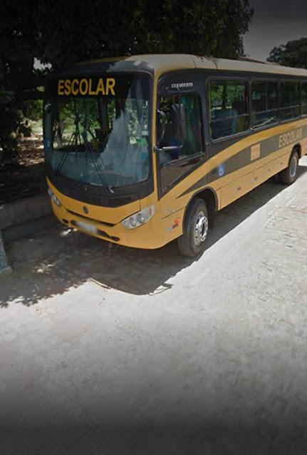 Mais um funcionário da Prefeitura de Portalegre pede exoneração, dessa vez o gerente de transportes