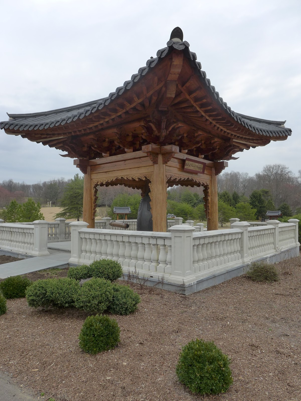 Local Ecologist Meadowlark Botanical Gardens