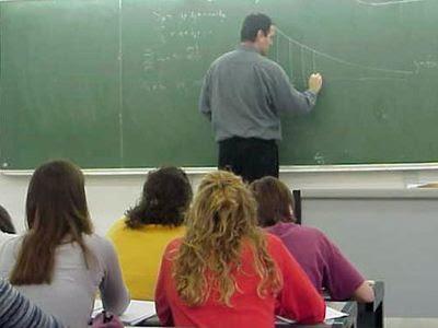Οι εκπαιδευτικοί που πήραν αποσπάσεις στα Γυμνάσια και τα Λύκεια της Θεσπρωτίας