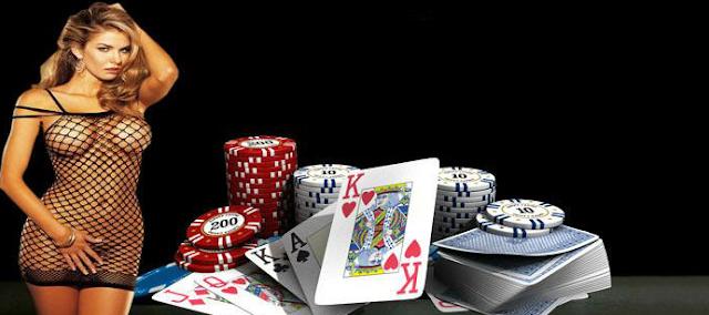 Animqq.com : Situs Judi Poker Terpercaya yang Digemari Bettor Jaman Now!