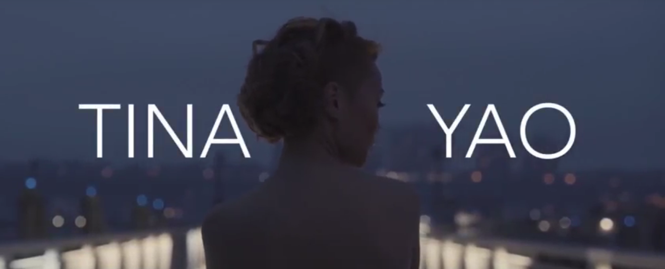 TINA YAO - REMIND YOU (MUSIC VIDEO) #NEWMUSIC #MUSICVIDEO