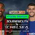 Cuplikan Pertandingan : Bournemouth vs Chelsea 28 Oktober 2017 Liga Primer Inggris