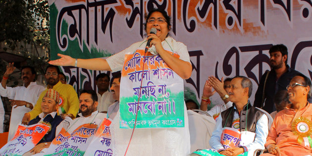 TMC's-Dola-Sen's-argument-with-AI