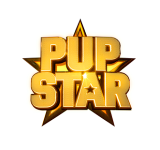 pup star screening